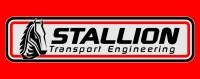 Stallion Transport Engineering