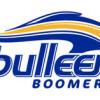 BULLEEN BOOMERS