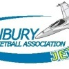 SUNBURY JETS