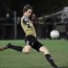 Matt Stein (Football Queensland)