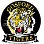 Gosford (Seniors)