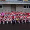 2015 Grandfinal team Photo