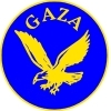 Gaza Football Club (Women)