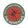 North Pines Football Club (Women)