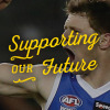 Player Sponsorship Supporting Our Future