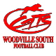 (pre 2016) Woodville South