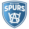 VU Western Spurs Football Club