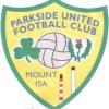 Parkside United Senior Football Club