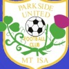 Parkside United Junior Football Club Inc