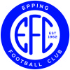 Epping Football Club Womens