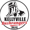 Kellyville Rouse Hill Bushrangers JRL Incorporated
