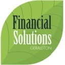 Financil Solutions