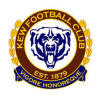 Kew Football Club