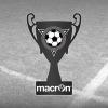 Macron Cup