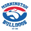 Mornington Football Netball Club