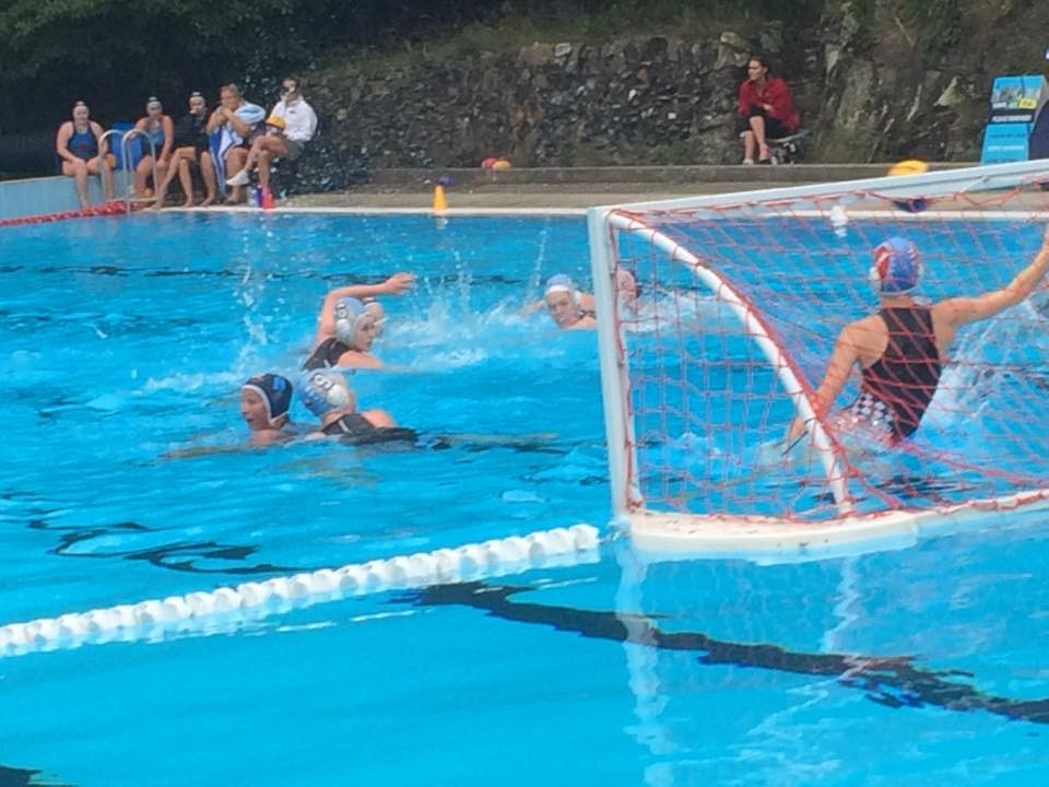water polo clubs sydney - photo#2