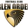 Glen Orden FC