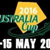 Australia Cup