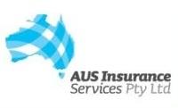 Aus Insurance