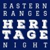 Heritage Night