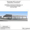 Proposed New Multi-Purpose Outdoor Stadium