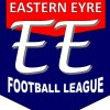 Eastern Eyre Football League