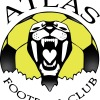 Mount Isa Atlas FC - Juniors