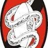 Peninsula Bombers Football Club