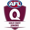 AFLQ Girls RAMP- GC Logan