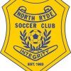 North Ryde Womens Soccer Club