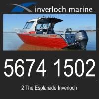 Inverloch Marine