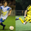 FFA Cup Preview
