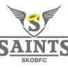SKOB Saints