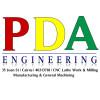 PDA Engineering