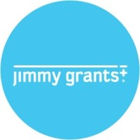 Jimmy Grants Logo