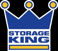 Thanks for sponsoring NJFC Storage King