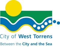 City of West Torrens