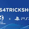 PS4Trickshot