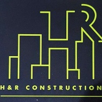 H&R Constructions