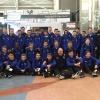 AFF Kanga Cup Team 2016