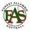 Forest Allambie MWSA