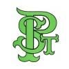 St Pats Emeralds
