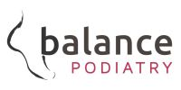 Balance Podiatry