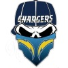 Casey Chargers