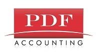 PDF Accounting