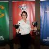 HSA Club Champion - Moss Vale