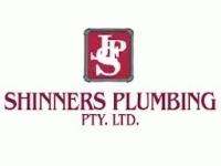 shinners plumbing