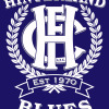 Hinterland Blues AFC