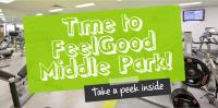 iFeelGood 24/7 Middle Park