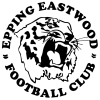 Epping Eastwood FC (Womens)